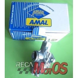 Carburador AMAL DUCATI