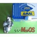 Carburador AMAL DUCATI SCRAMBLER 250