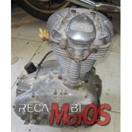 Motor DUCATI 175