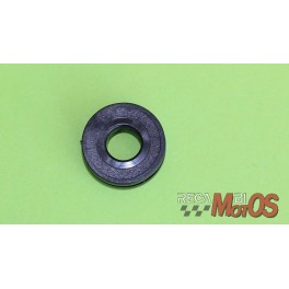 Pasacables de 10mm
