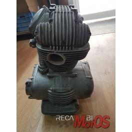 Motor DUCATI 200 ELITE 5V.