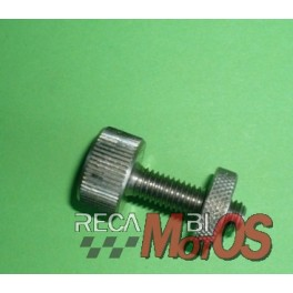 Tensor cable freno-embrague